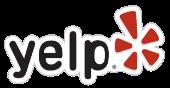 logo-yelp